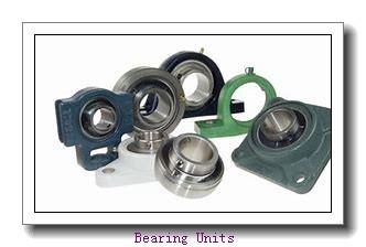 Toyana UCFL204 bearing units