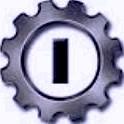 Dacheng mechanical equipment manufacturing Co., Ltd