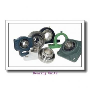 NACHI UKIP209+H2309 bearing units