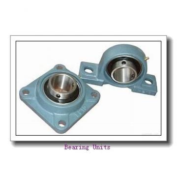 ISO UCT206 bearing units