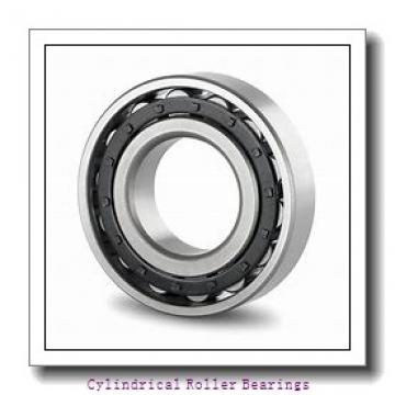 190 mm x 260 mm x 69 mm  NTN NNU4938KC1NAP4 cylindrical roller bearings