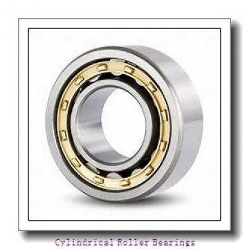 Toyana NNU6048 cylindrical roller bearings
