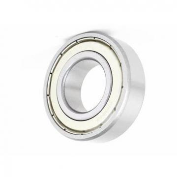 NSK 25*62*17mm Ball Bearing 6205z Deep Groove Ball Bearing 6205z