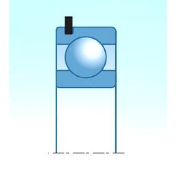 15,000 mm x 32,000 mm x 9,000 mm  NTN 6002LLUNR deep groove ball bearings