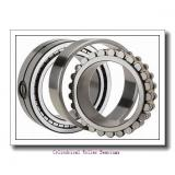 Toyana NJ1018 cylindrical roller bearings