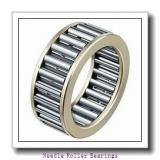 NSK M-551 needle roller bearings