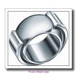 AST AST800 5530 plain bearings