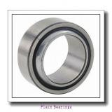 Toyana TUP2 35.40 plain bearings