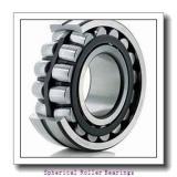 170 mm x 260 mm x 90 mm  PSL 24034CW33MB spherical roller bearings