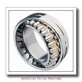 480 mm x 700 mm x 165 mm  FAG 23096-K-MB+H3096 spherical roller bearings