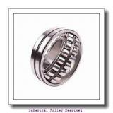 Toyana 23036 KCW33 spherical roller bearings