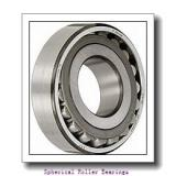 150 mm x 270 mm x 73 mm  NKE 22230-E-K-W33+AHX3130 spherical roller bearings