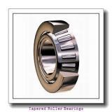 NBS K89428-M thrust roller bearings