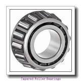 190 mm x 320 mm x 27 mm  KOYO 29338 thrust roller bearings