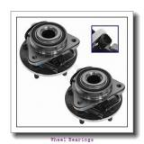 FAG 713697040 wheel bearings